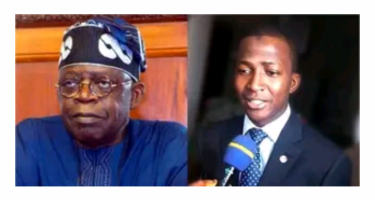 Tinubu In More Trouble As EFCC Gather More Evidence Against Him – See What They Found (Details below)