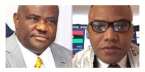 Your Name is Sorry, sleeping in Barrack Won't save you – Nnamdi Kanu tells Wike (Details below)