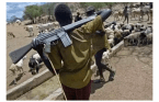 We Are Afraid Herdsmen May Be Unjustly Killed In Ebonyi, So We Asked Them To Leave For Now