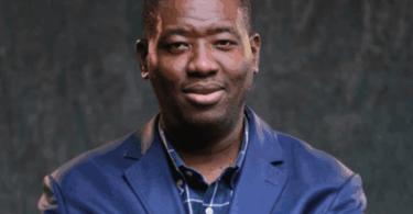 """""""50k is alert, 5M is alarm"""" – Leke Adeboye lists some of the love languages of Nigerian ladies"""