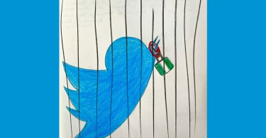 #TwitterBan: Nigeria has slipped back to dictatorship under Buhari