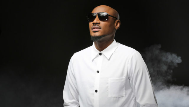 Government No Dey Work for Nigerians – 2face Idibia Tackles Politicians
