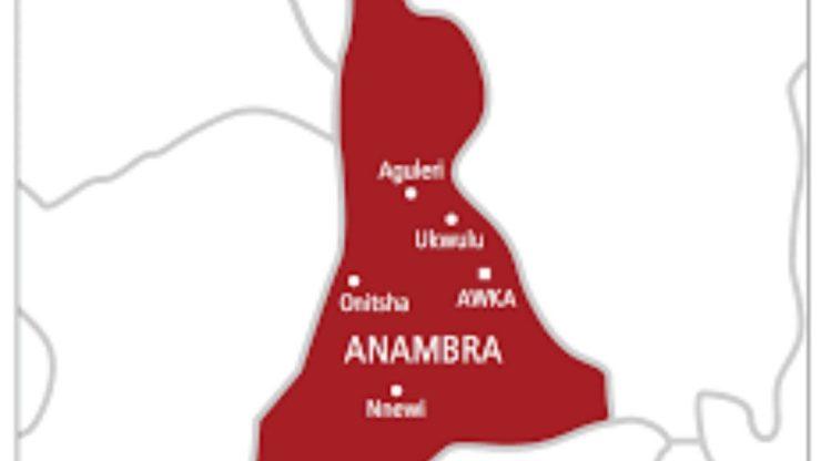 Despite IPOB's plea to shun sit-at-home, markets, banks, schools, others shut in Anambra