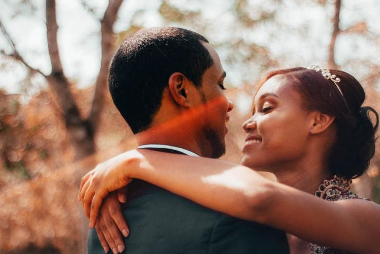 My Pastor Said My Girlfriend is Not My Future Wife – Man Shares Predicament