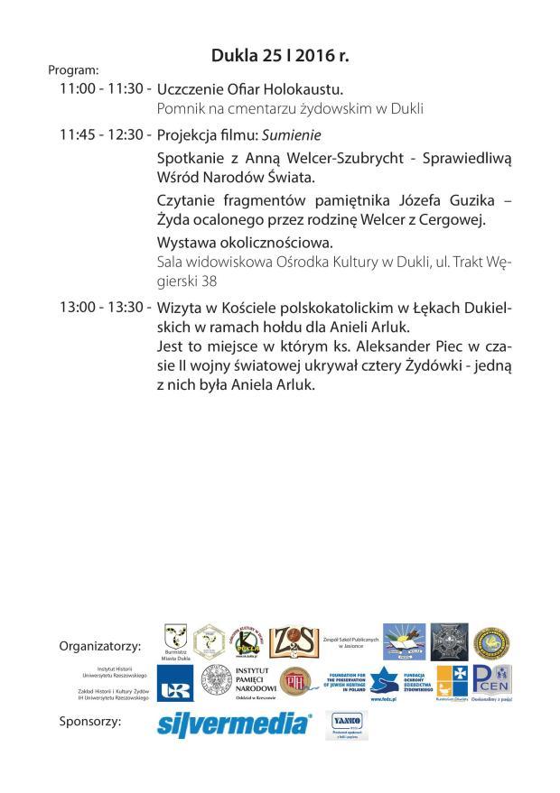 Zaproszenie-page-004