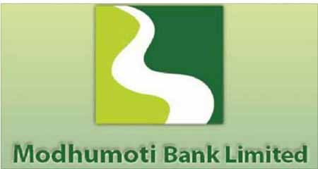 Modhumoti Bank Job Circular in 2019