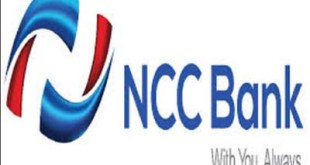 NCC private bank job Career Opportunity circular-Online Application Form Download
