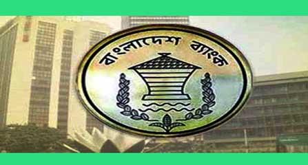 Bangladesh Bank Job Circular And exam Result 2018