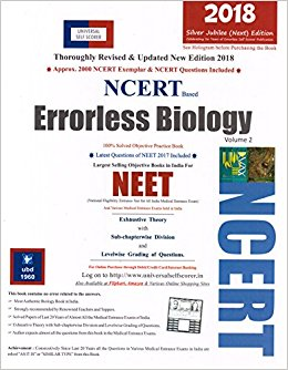 neet books free download pdf