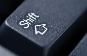 shift-key-shortcut