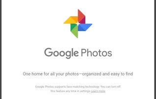 ⓔ Use Google Photos for managing your classroom photos