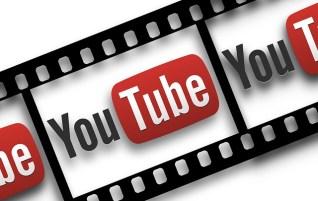 Handy, Overlooked YouTube Features – Free Tech 4 Teachers