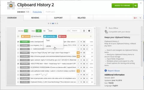 ClipboardHistory2
