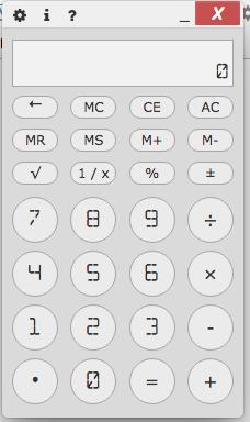Calculator_and_Mac_OS_9_Classic_Capable_Macs_-_Macs_By_Capability___EveryMac_com