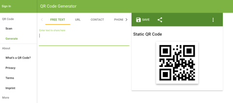 qr_code_generator
