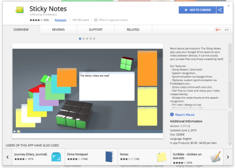 sticky_notes_-_chrome_web_store