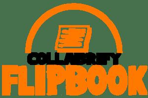 flipbook-icon-300x199