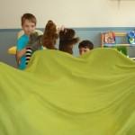 DSC00194 150x150 Cuento para ayudar al niño a comprender las emociones de los demás