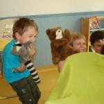 DSC00198 150x150 Cuento para ayudar al niño a comprender las emociones de los demás