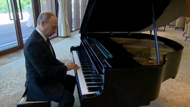 kusus piano murah