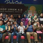 akademi umkm indonesia