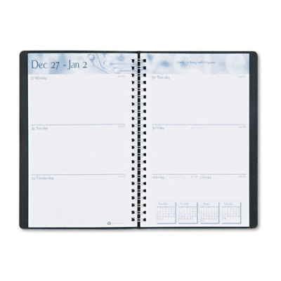 Academic-appointment-book-aug-aug-one-week-spread-5-x-8-black_109239.jpg