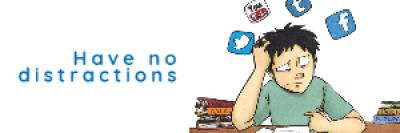 Edukers - Distraction Free Online Classes