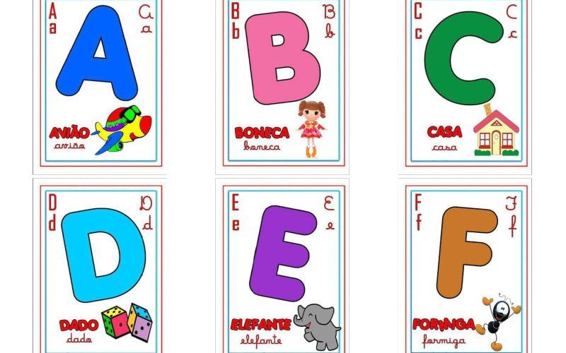 Cartas_letras_A_B_C_D_E_F