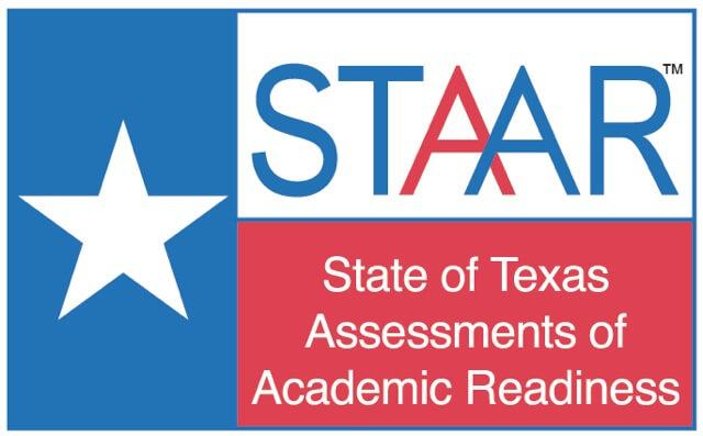 Free Staar Test Online Practice And Tips Edulastic