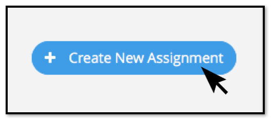Create New Assignment Edulastic