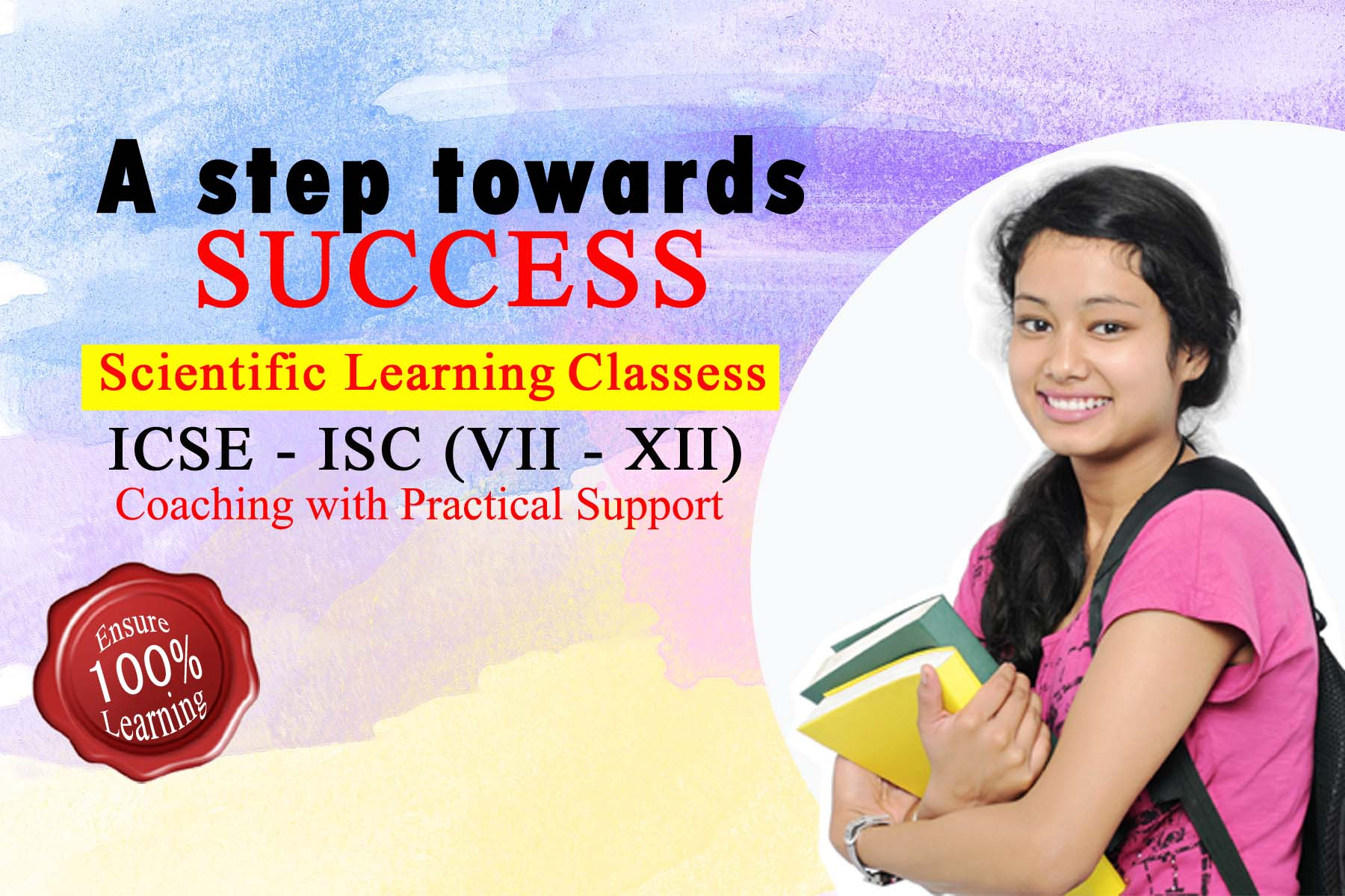 edulearn-icse-coaching