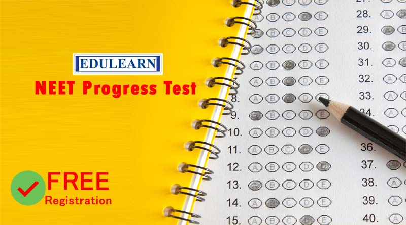 neet-progress-test-website