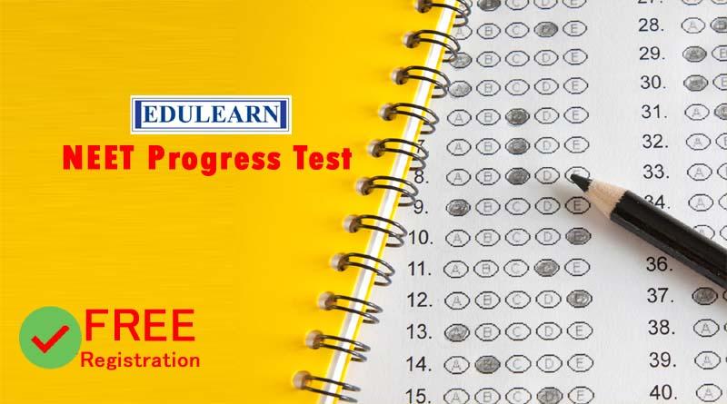 neet-progress-test-website