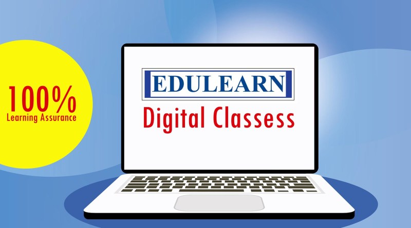 edulearn-digital-Icse-cbse