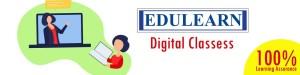 header_edulearn_weby