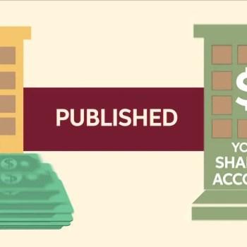 Healthcare cost-sharing program