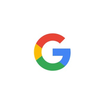 Google Ask Employees to Work From Home