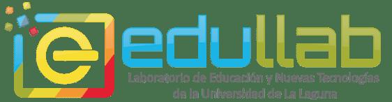 edullab_logo_grande