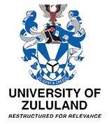 University of Zululand Prospectus