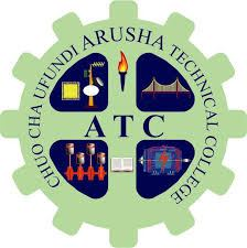Arusha Technical College ATC Prospectus