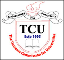 Tanzania Commission for Universities Selected Postgraduate Applicants