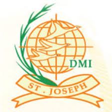 St. Joseph University In Tanzania Selection