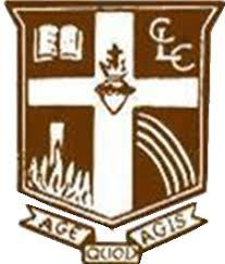 Charles Lwanga College of Education Admission Requirements