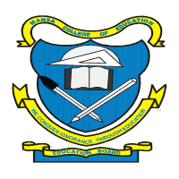 Mansa College of Education Admission Requirements