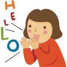 ASL Topics |