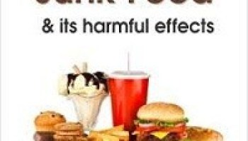 formal letter sample letter to editor regarding junk food and its ill effects