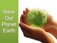 53 Short Essay and Article on Save the Planet, Earth |
