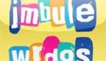 Rearranging Jumbled Words Exercises 9 and 10   EDUMANTRA