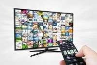 10  Reading Skills Comprehension: TELEVISION  