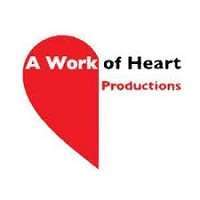 118  Reading Skills Comprehension: Work of Heart |